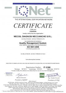 2018-Certificato_Mecoil_IQNET_2016-06-21-1