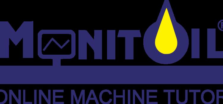 Monitoil – Online Machine Tutor