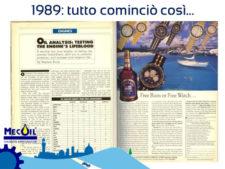 1989-inizio