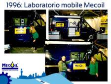 1996-furgone-attrezzato