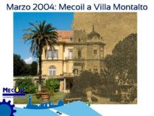 2004-villa-montalto