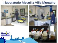 2005-laboratorio-montalto