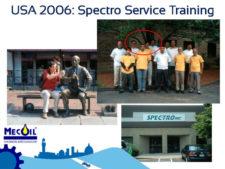 2006-corso-spectro