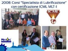 2008-corsi-mlt1