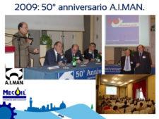2009-aiman-50