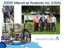 2009-analysts