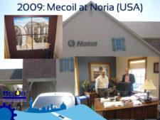 2009-noria