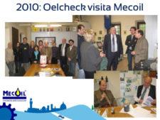 2010-oelchek