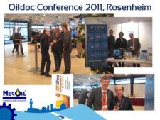 2011-oildoc