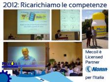 2012-congresso-aiman-2