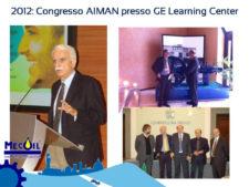 2012-congresso-aiman
