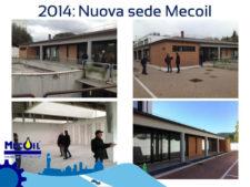 2014-1-nuova-sede