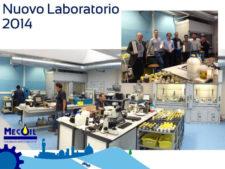 2014-2-novo-laboratorio