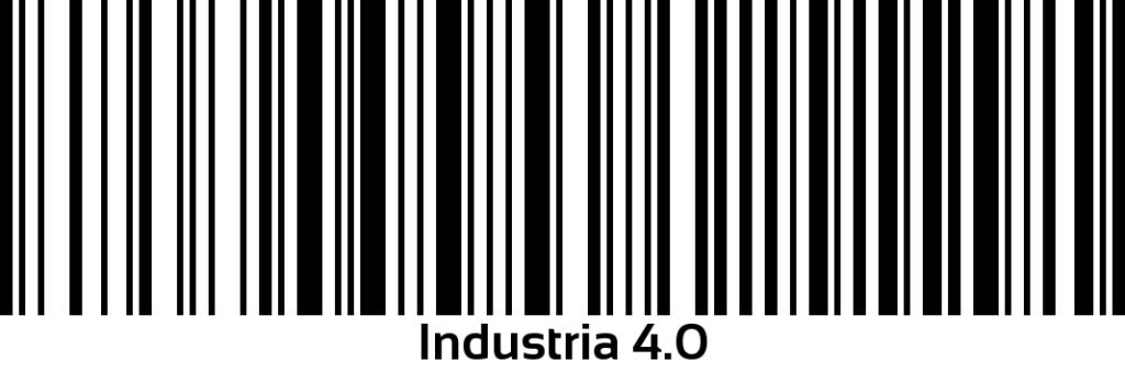 Industria 4.0 e dematerializzazione dei documenti