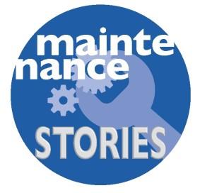 Mecoil presente alla sedicesima edizione di MaintenanceStories