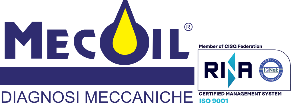 Mecoil, Oil Analysis Specialist